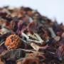 Τσάι ευεξίας και αναζωογόνησης