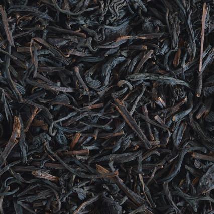 Ceylon black tea (Orange Pekoe)