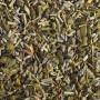 Τσάι Κίνας με λεβάντα