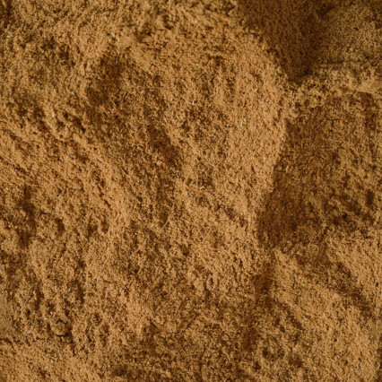 Ceylon Cinnamon powder