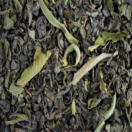 Green tea for slimming