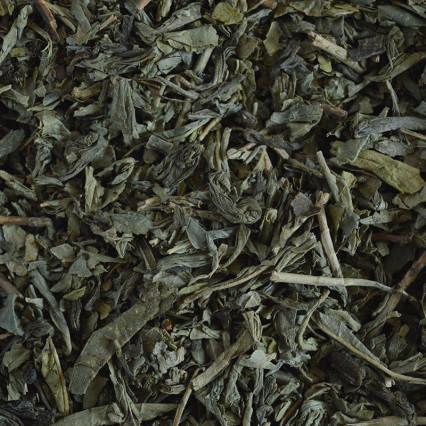 Πράσινο τσάι ντεκαφεϊνέ
